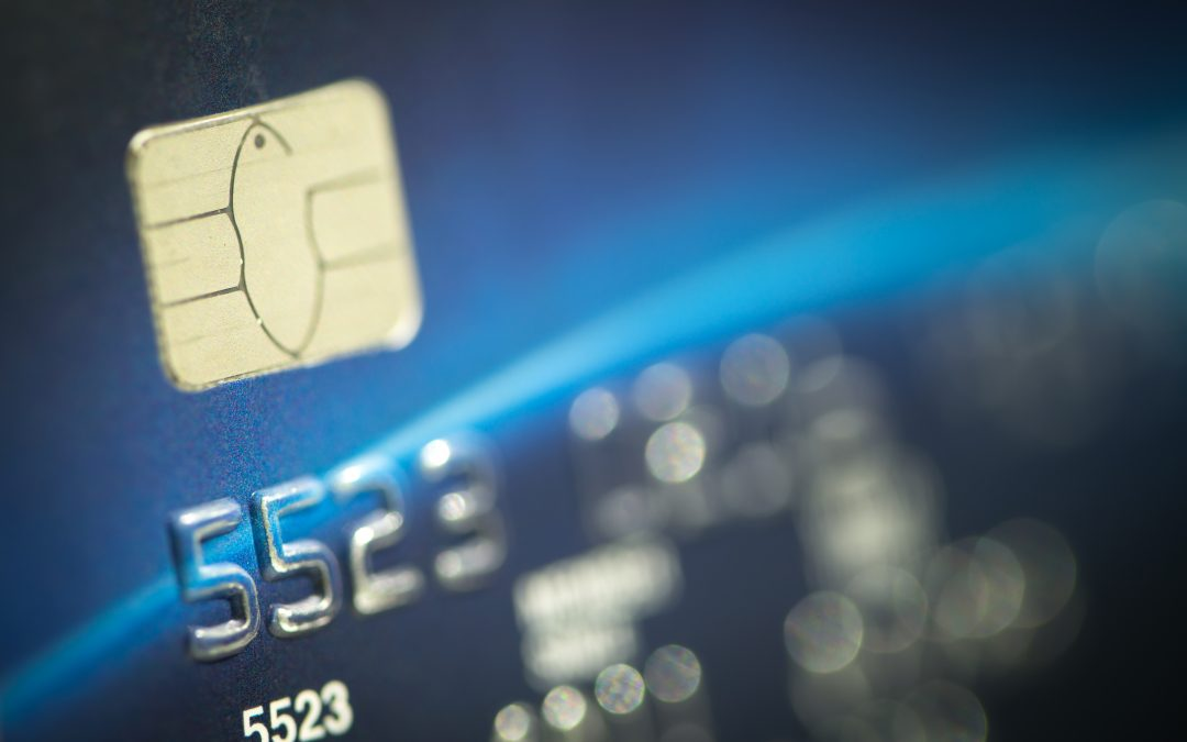 How Credit Card Debt Is Accumulated